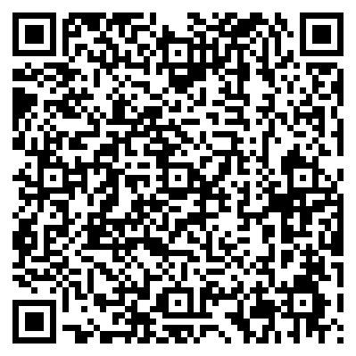 QR Code Free QR Code Generator