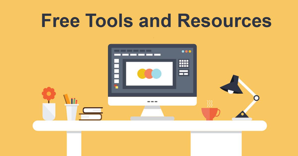 Web site design Free Internet Learning Center