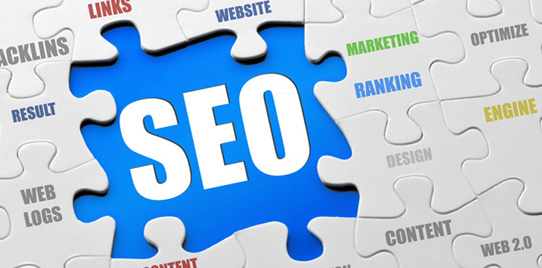 Custom SEO for Top Ranking